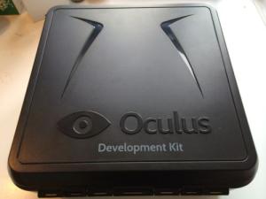 оптом oculus rift