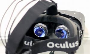 скачать oculus-rift