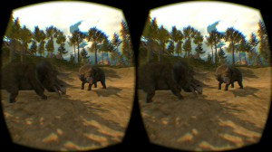 VR-Dinos-Oculus-Rift-game-3-1024x575