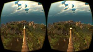VR-Dinos-Oculus-Rift-game-7-1024x575
