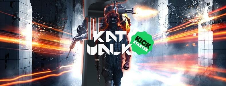 katwalk_header-789x300