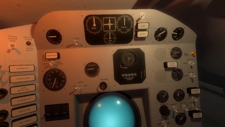 Go-for-Launch-Mercury-Oculus-Rift