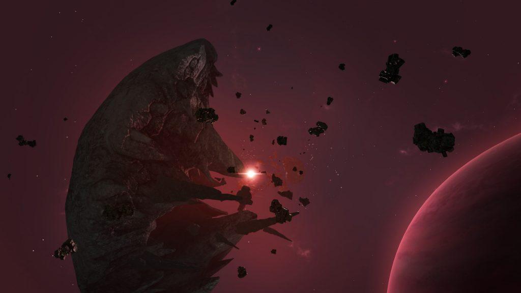 space-rift