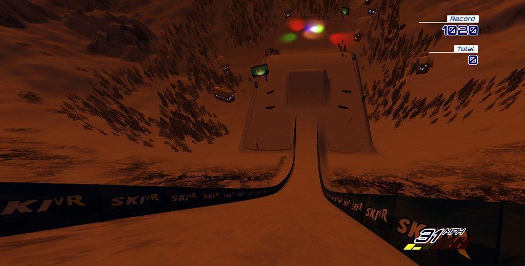 alpine-ski-vr